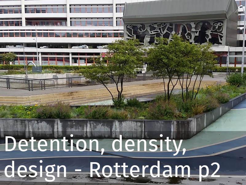 20150102 0180 Detention, density, design_Rotterdam's water squares part 2.jpg