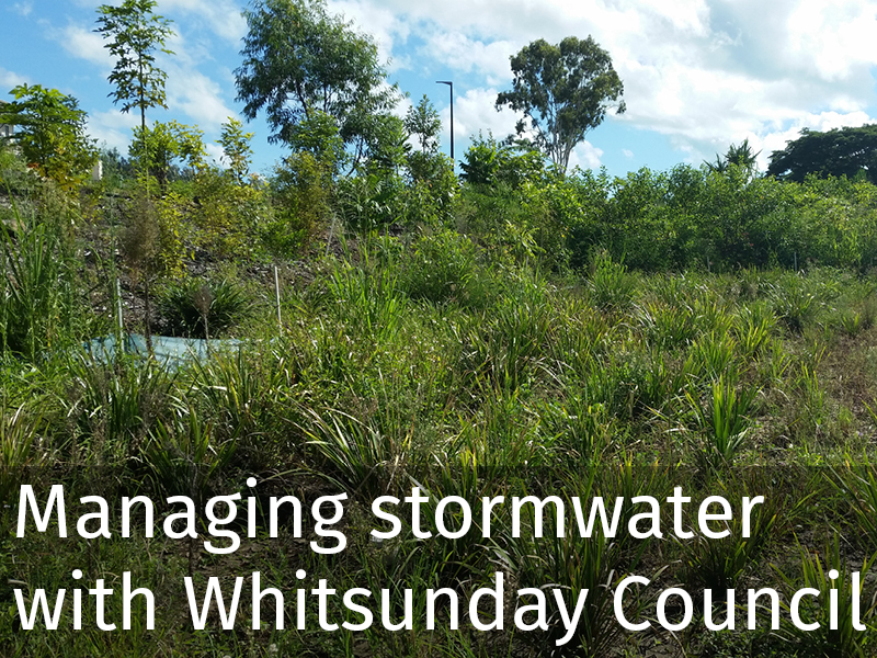 20160326 Whitsunday Stormwater.jpg