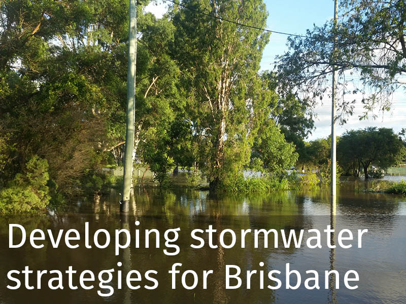 20170904 BCC Stormwater planning.jpg