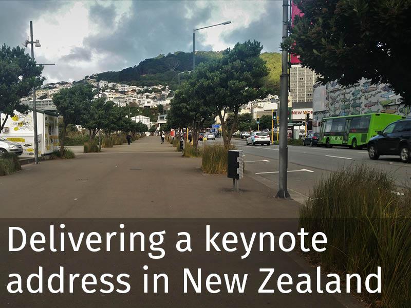 20170904 New Zealand keynote.jpg