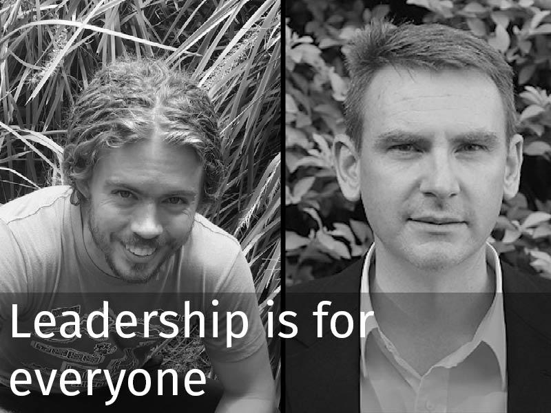 20150102 0187 Leadership is for everyone.jpg