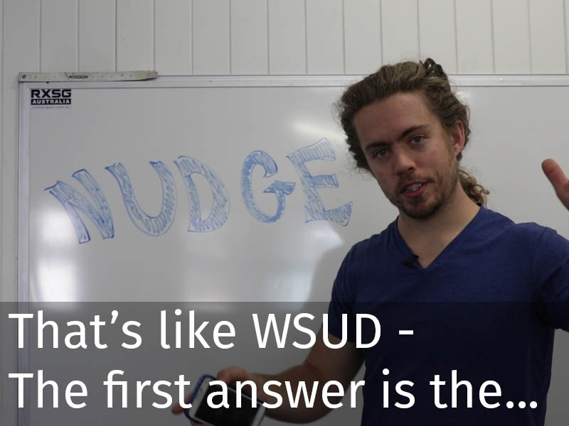 20150102 0192 That's like WSUD_The first answer is the.jpg