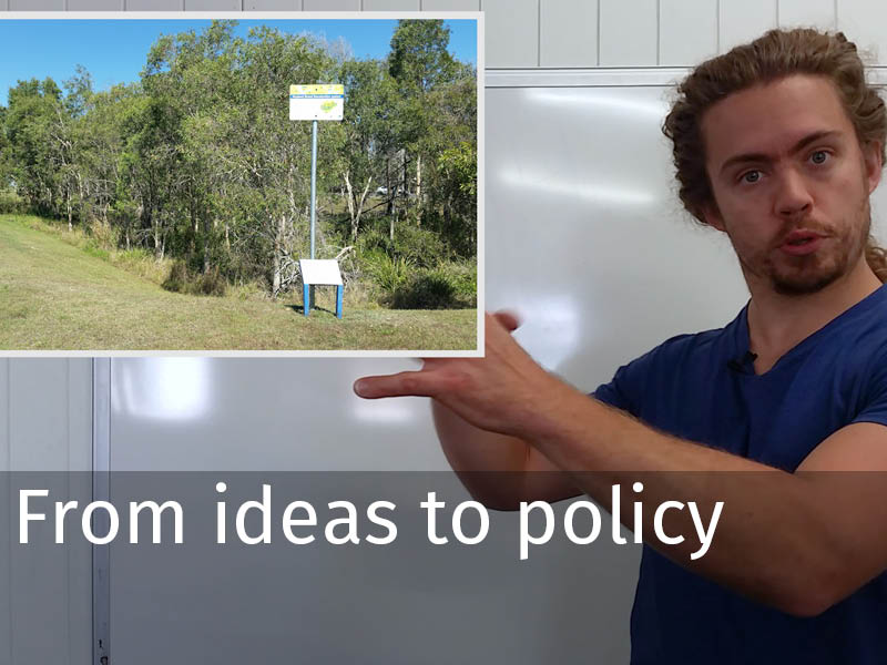 20150102 0193 From ideas to policy.jpg