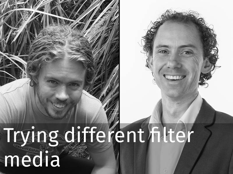20150102 0194 Trying different filter media.jpg