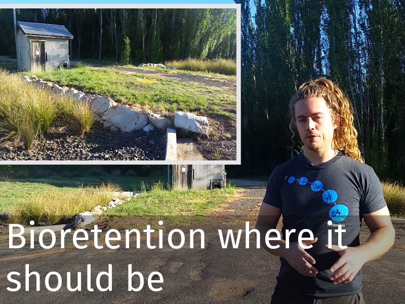 20150102 0204 Bioretention where it should be.jpg