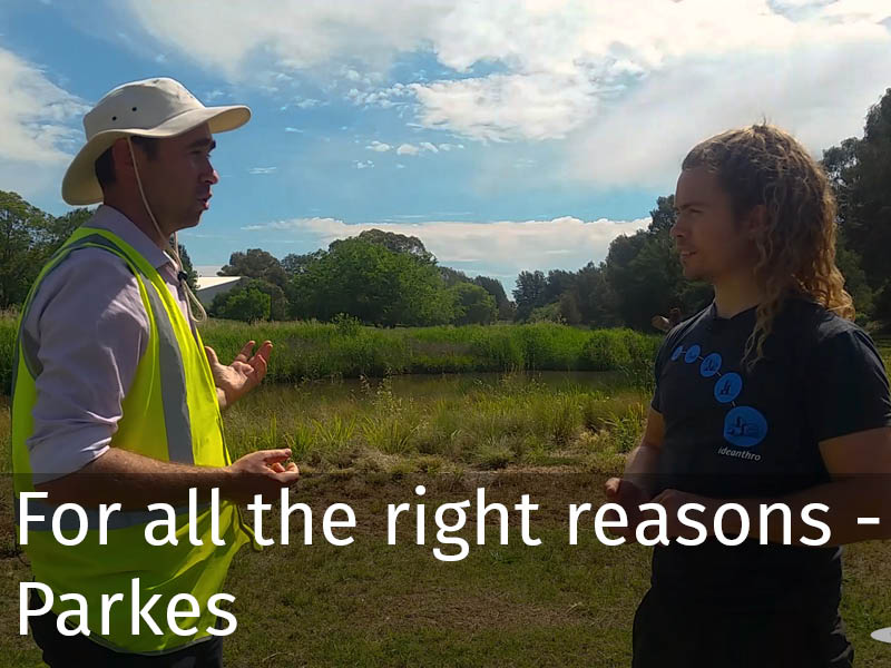 20150102 0206 For all the right reasons - Parkes.jpg