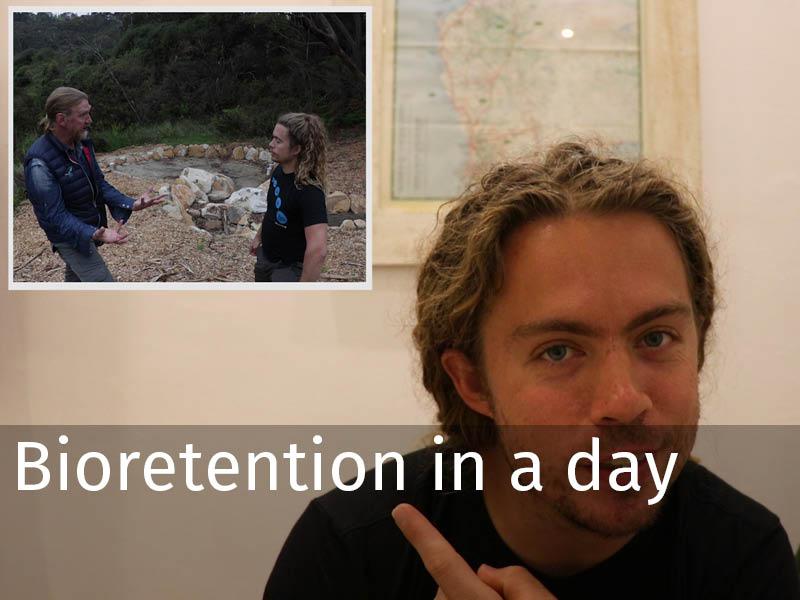 20150102 0208 Bioretention in a day.jpg