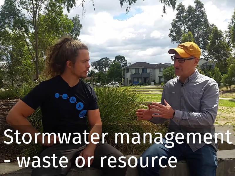 20150102 0211 Stormwater management - waste or resource.jpg