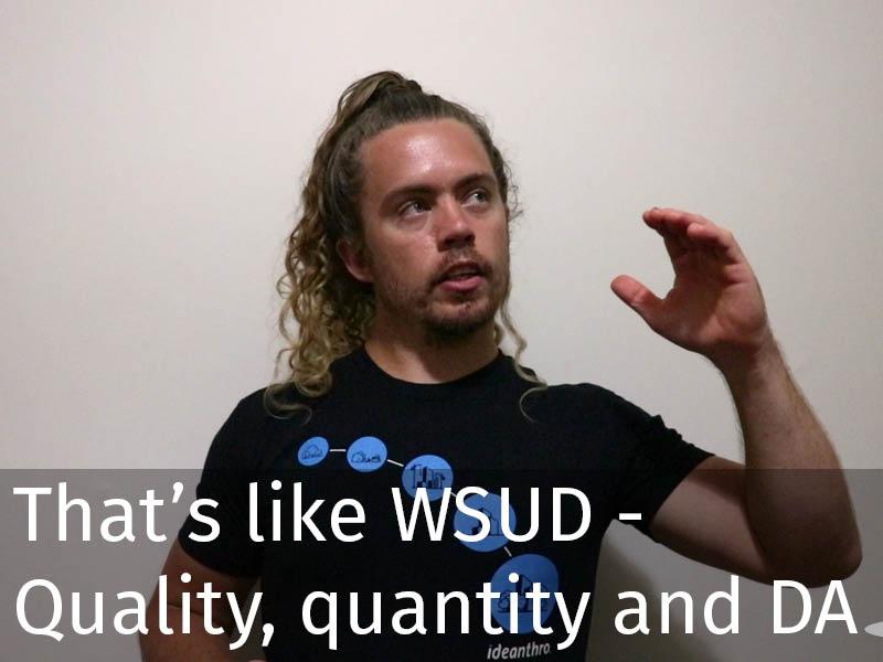 20150102 0215 That's like WSUD - Quality, quantity and the DA process.jpg