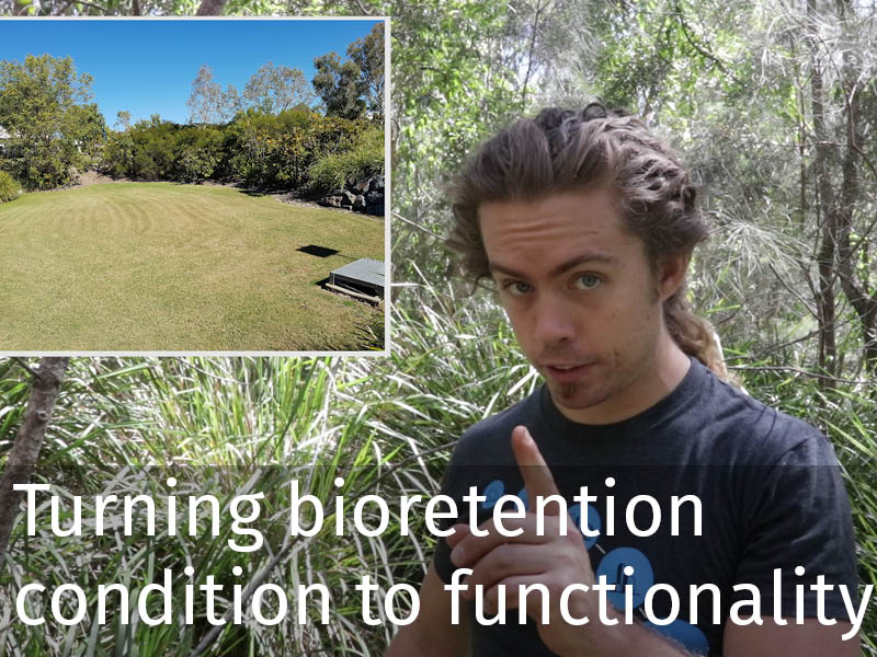 20150102 0218 Turning bioretention condition into functionality.jpg