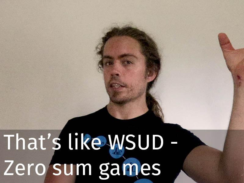 20150102 0220 That's like WSUD - Zero sum games.jpg