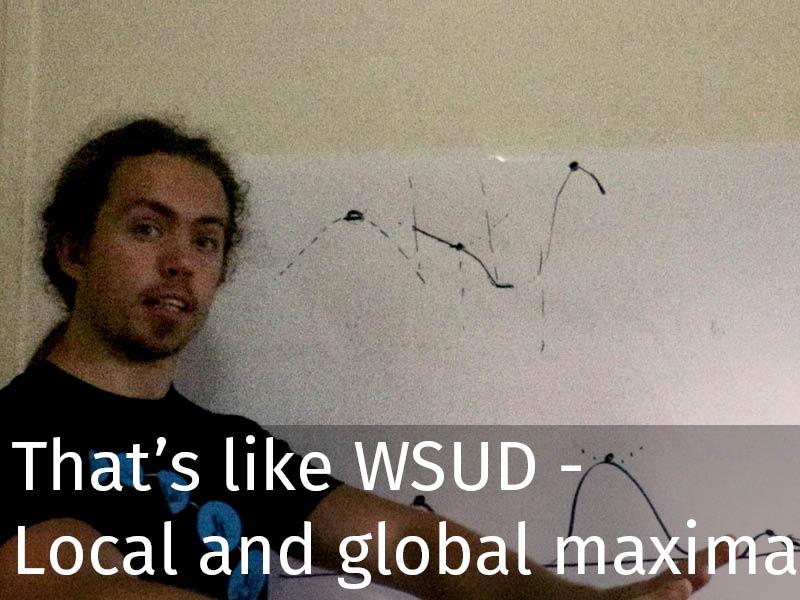 20150102 0221 That's like WSUD - Local and global maxima.jpg