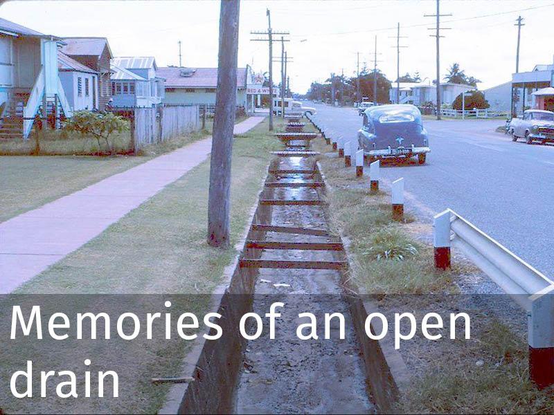 20150102 0225 Memories of an open drain.jpg