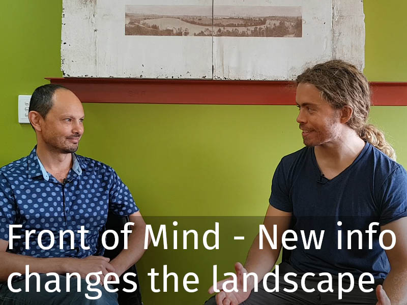 20150102 0231 Front of Mind with Alan Hoban - When new information changes the landscape.jpg