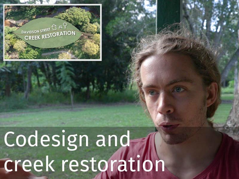 20150102 0233 Codesign and creek restoration.jpg