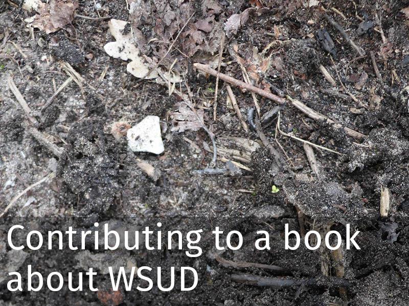 20170904 WSUD book.jpg