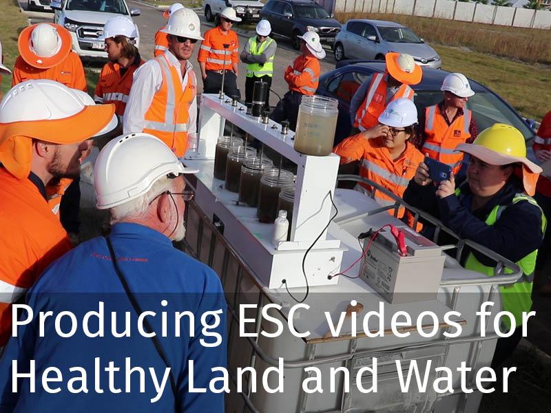20170904 HW ESC videos.jpg