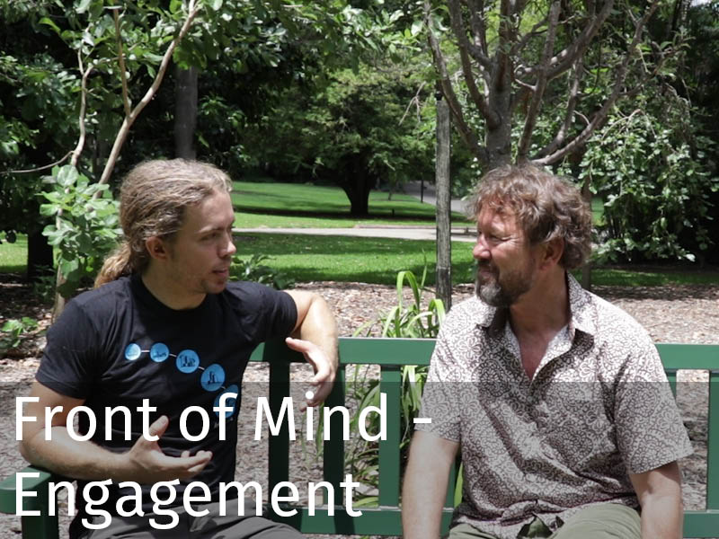20150102 0235 Front of Mind with Piet Filet - Engagement.jpg