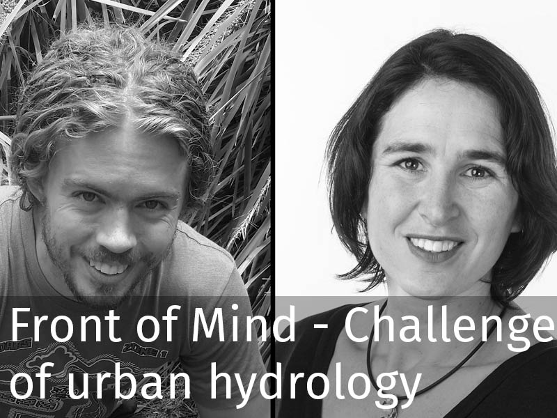 20150102 0237 Front of Mind with Emma James - Overcoming the challenge of urban hydrology.jpg