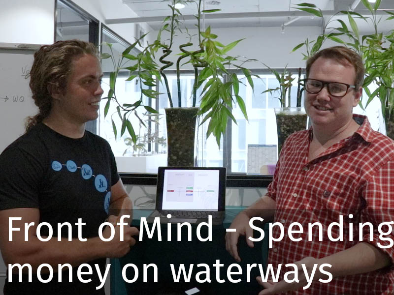 20150102 0239 Front of Mind with Glenn Browning - How to spend a bunch of money on waterways.jpg