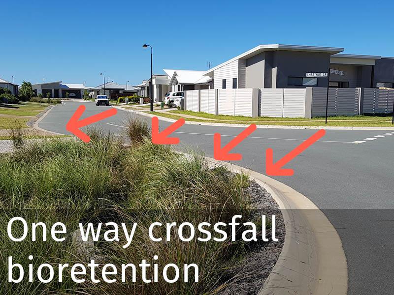 20150102 0242 One way crossfall bioretention.jpg