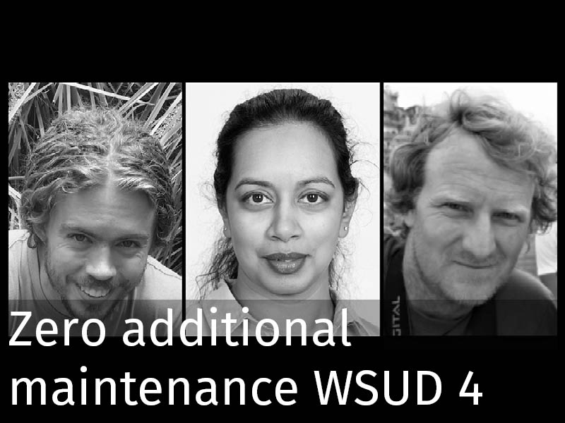 20150102 0248 Zero additional maintenance WSUD 4.jpg