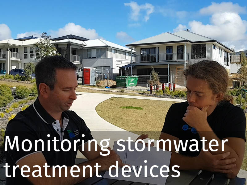 20150102 0249 How to monitor stormwater treatment devices.jpg