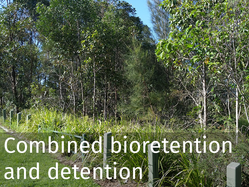 20150102 0007 Combined bioretention and detention.jpg