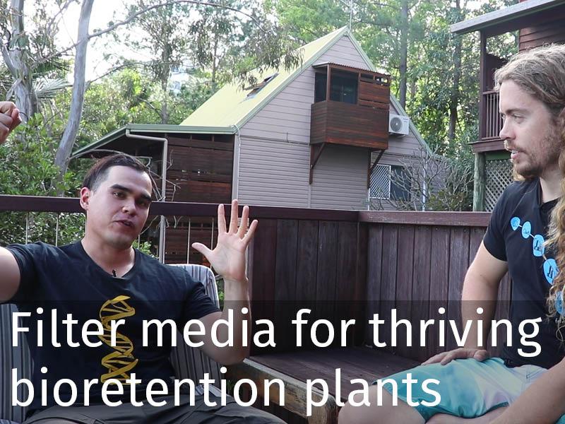 20150102 0260 Filter media for thriving bioretention plants with Jonas Larson.jpg