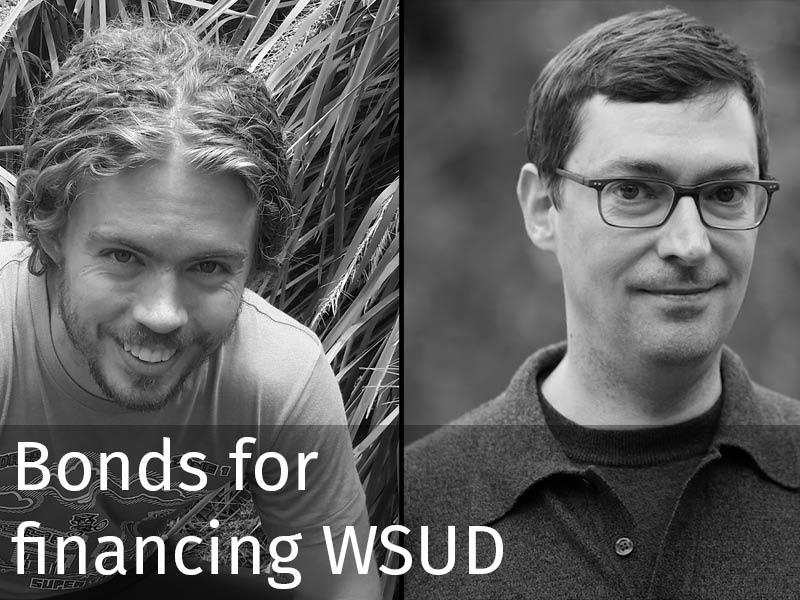 20150102 0263 Bonds for financing WSUD.jpg
