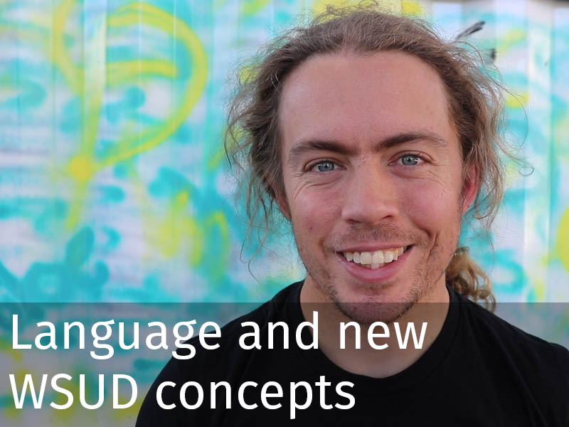 20150102 0266 Language and new WSUD concepts.jpg
