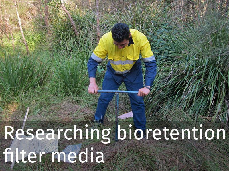 20171213 Researching bioretention filter media.jpg