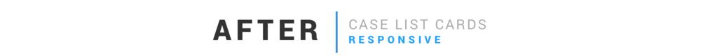portfolio_caselistcards-RW-individualafter2.png