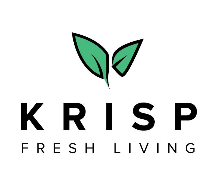 KRISP_Emerald_LogoRebrand.png