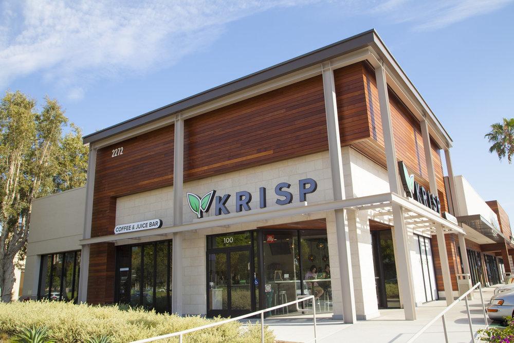 KRISP_newstore.jpg