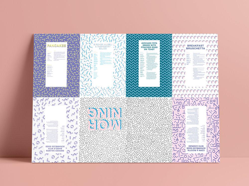 Poster-MockUp-Vert-and-Horiz_reipes.jpg