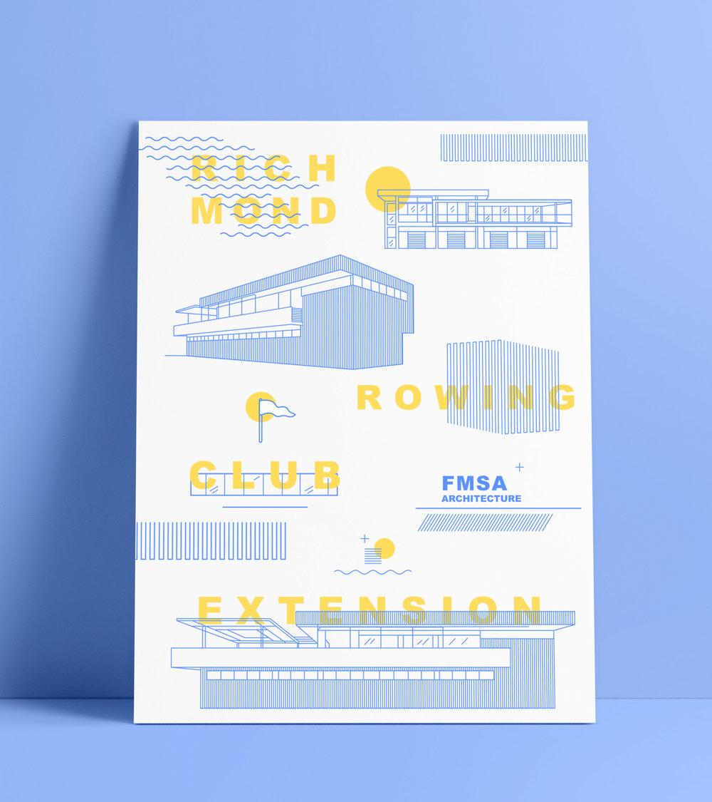Paper Architecture -