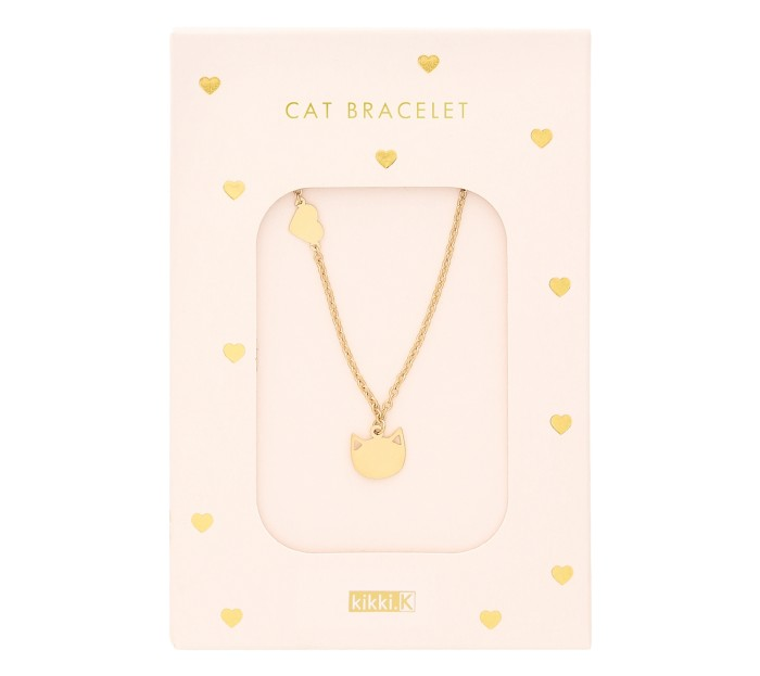 bracelet_cat_shine_gold_03_detail_b.jpg