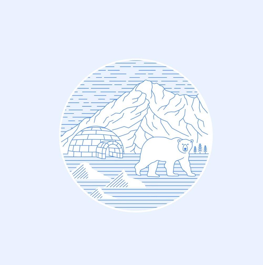 ice breaker-01.jpg