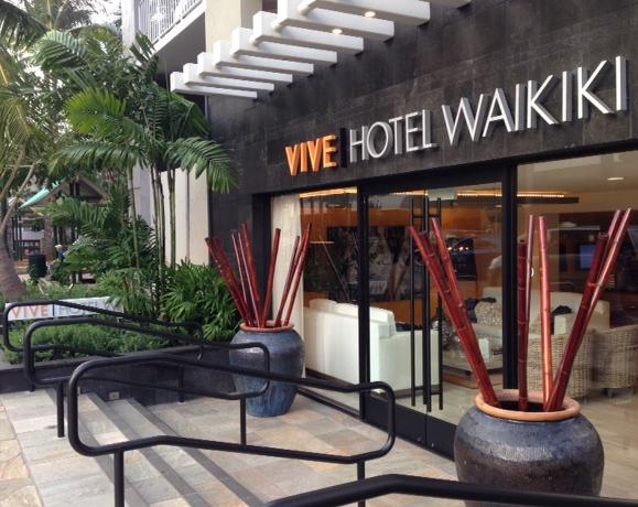 Waikiki Vive Hotel 1.png