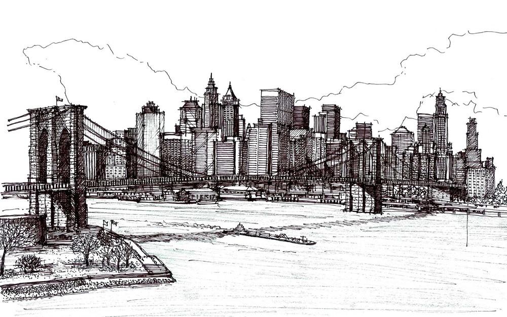 sketch_art_2.jpg