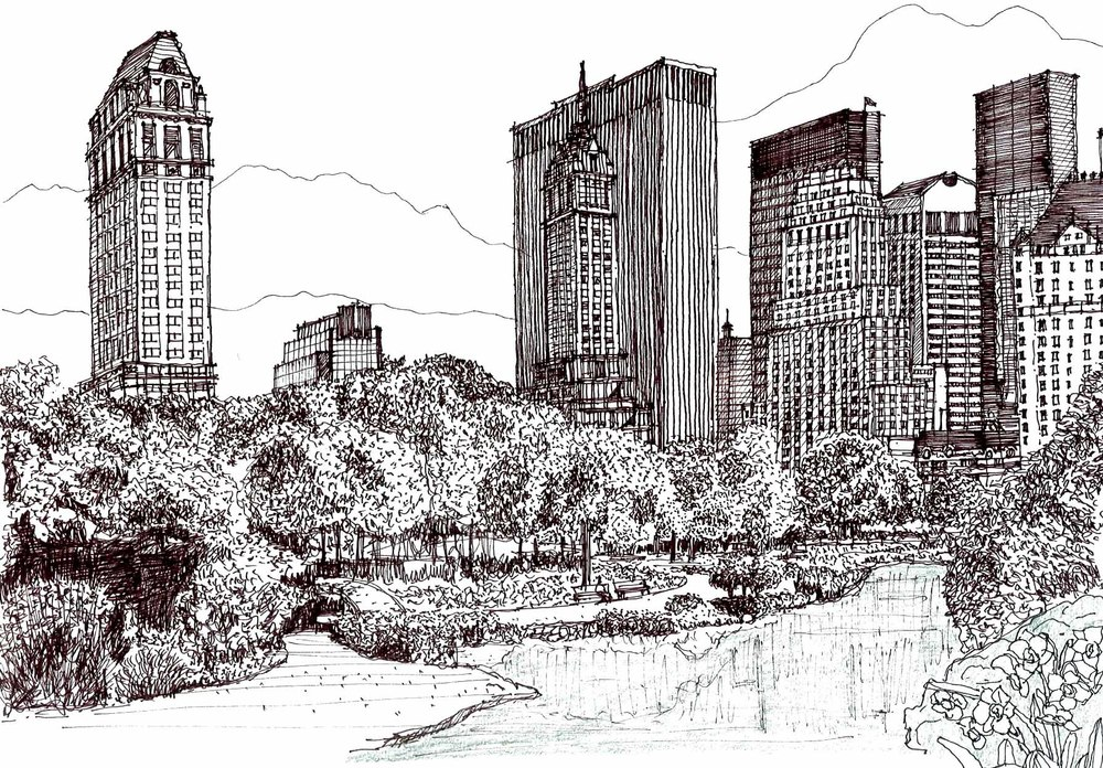 sketch_art_1.jpg