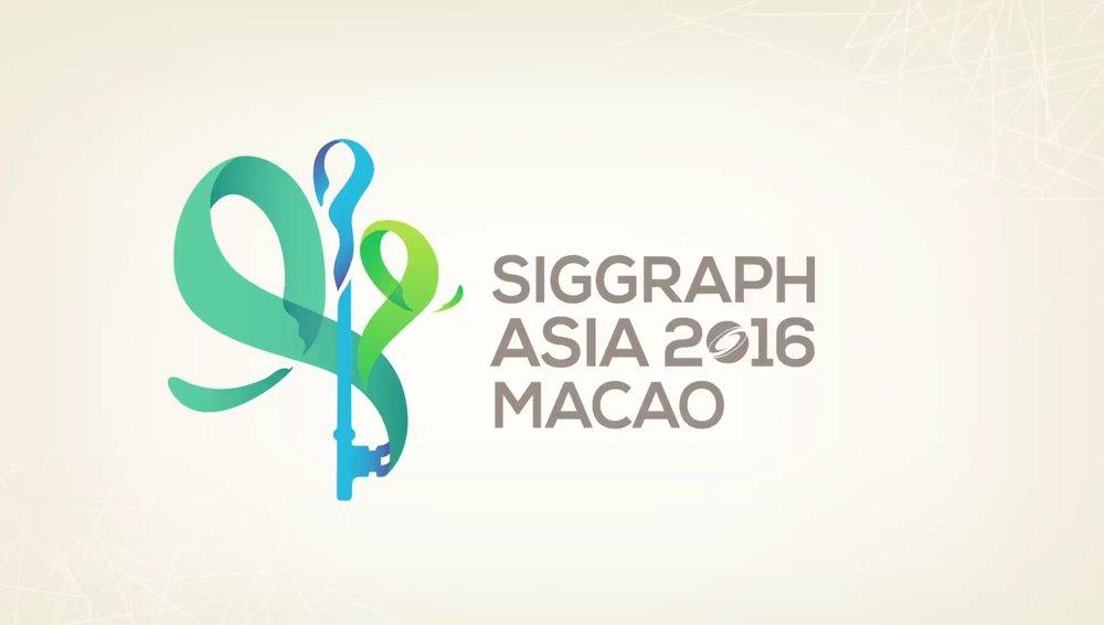 SIGGRAPH.JPG