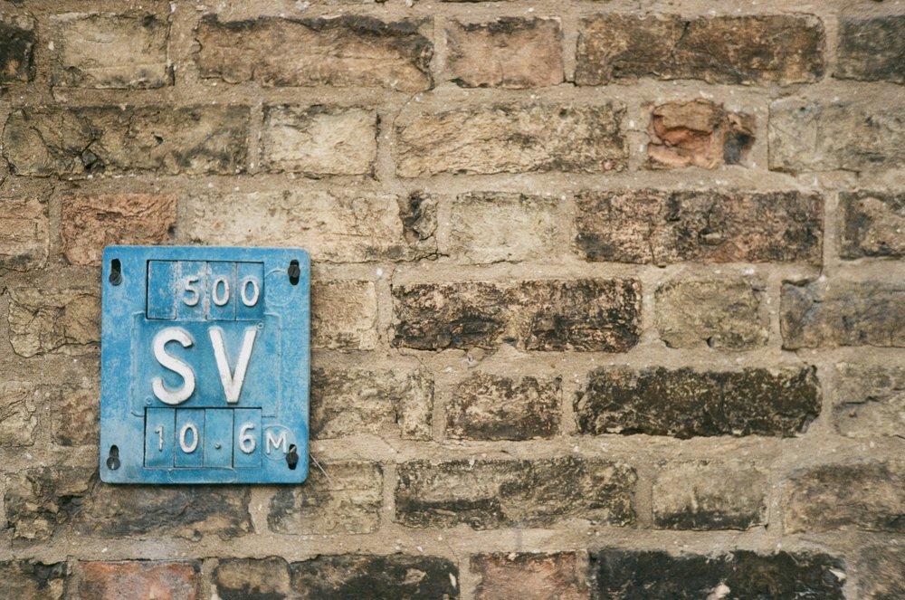 4085-33.jpg