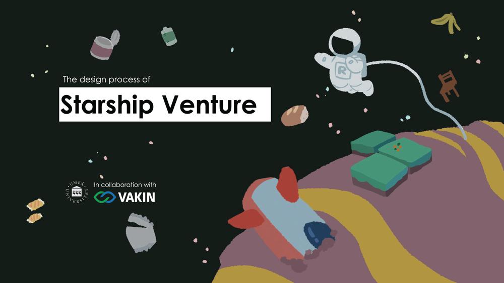 starship venture-01.png