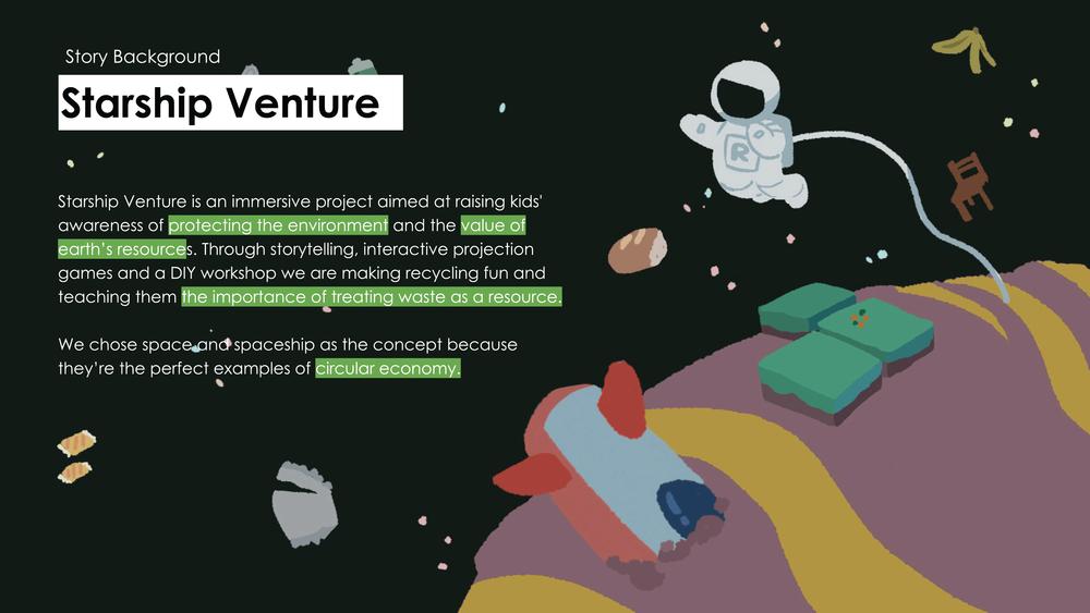 starship venture-04.png
