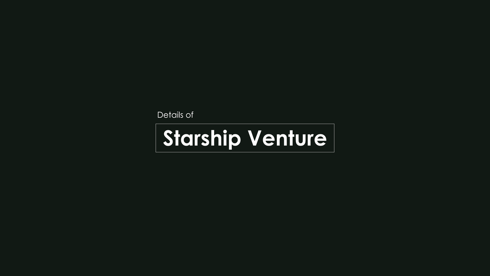 starship venture-12.png