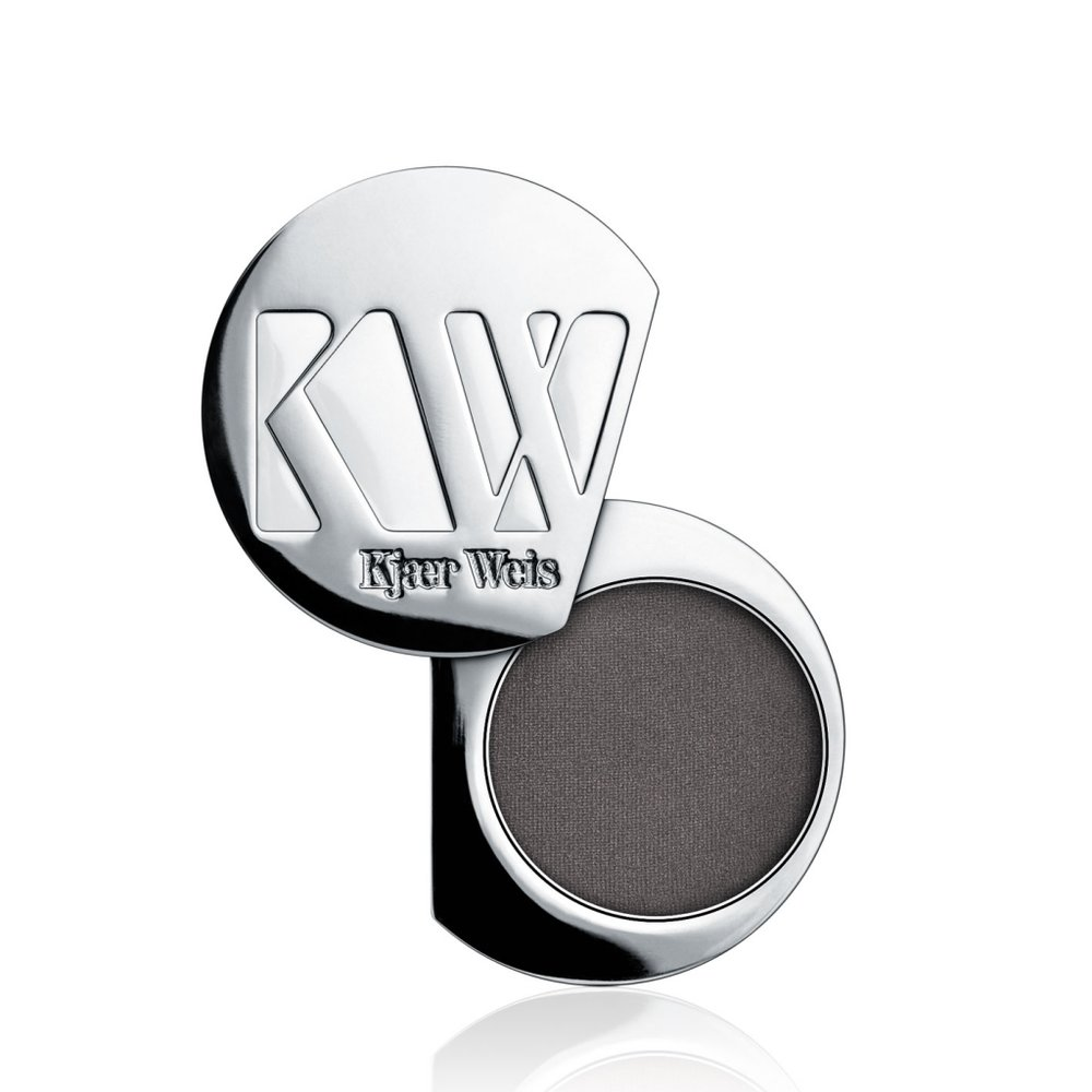 KW Eyeshadow
