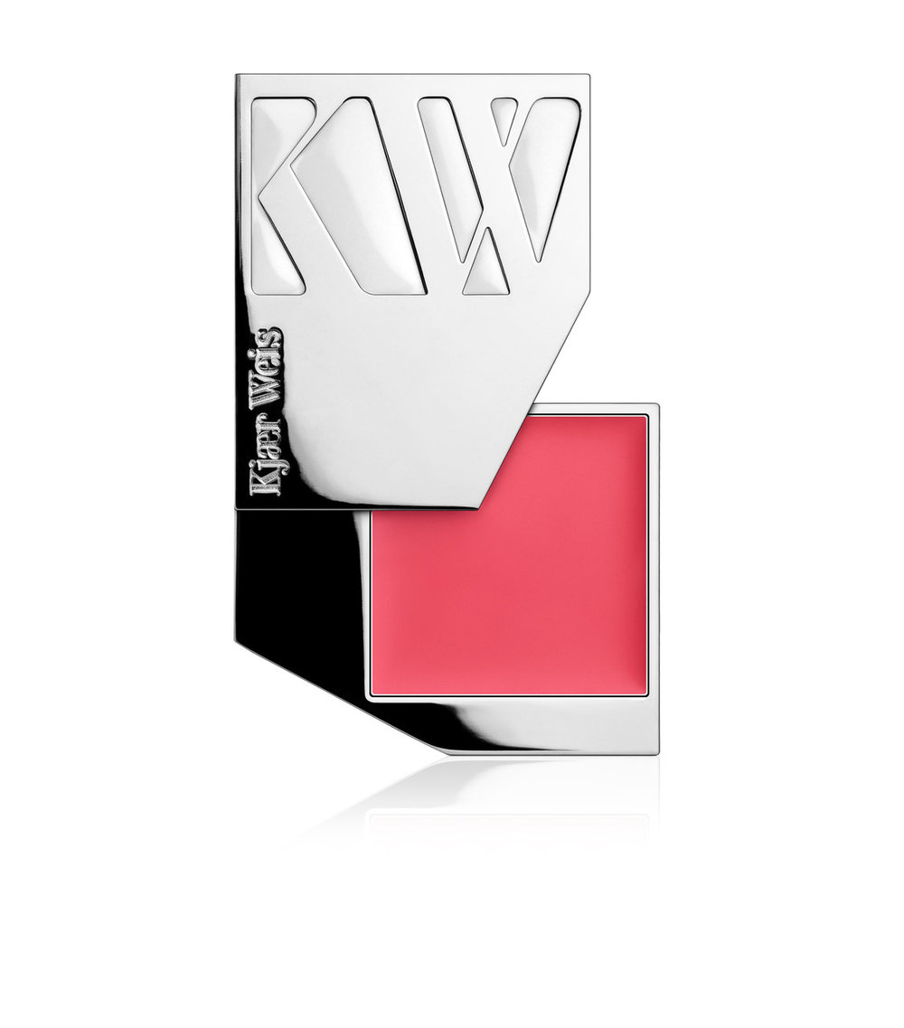 KW Cream Blush