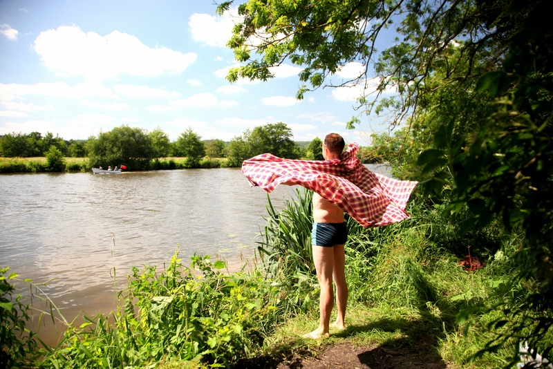 Image from Wildswimming.co.uk
